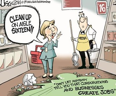 1-a-cleanup-toon