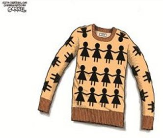 1-a-cosby-sweater
