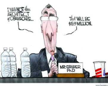 1-a-gruber-toon