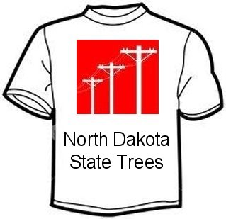 T-shirt-nd-tree2