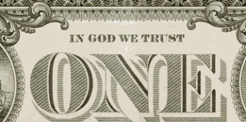 1-1-aa-in god we trust2