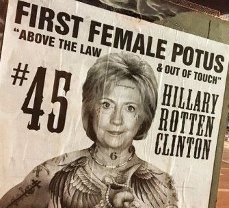 1-1-hill-poster