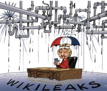1-1-1-email-leaks