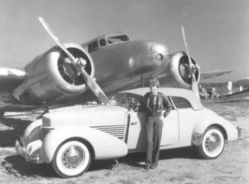 1-1-1-earhart-car-plane2