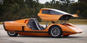 1-1-69holden-hurricane