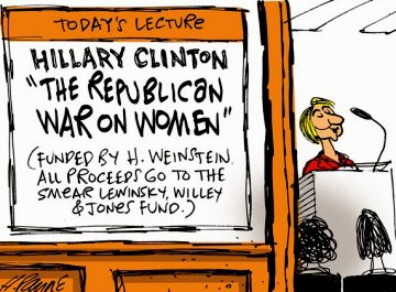 1-1-1-holl-lecture-toon