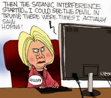 1-1-1-hill-book-toon