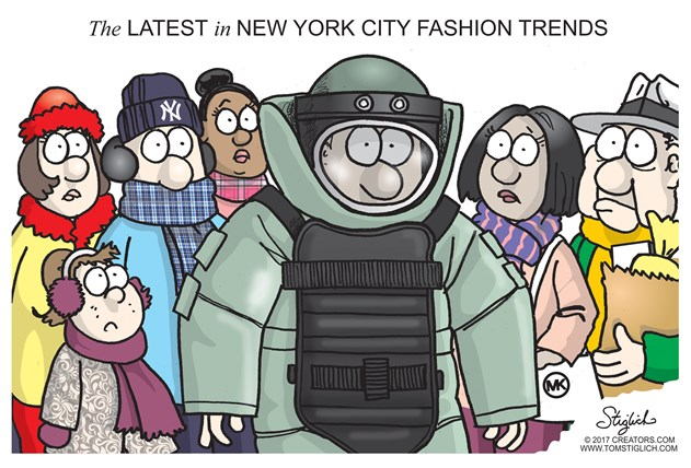 1-1-fashion-trends