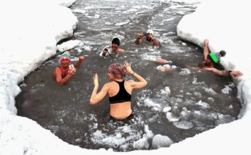 Ice-bath-photo