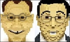 1-a-colb-let-lego