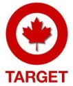 1-a-canada-target