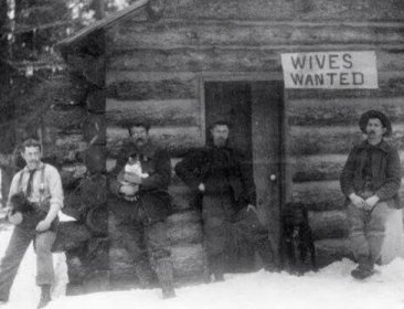 1-a-1901-woodsmen-mt