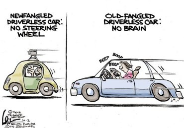 1-aa-driverless-car