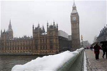 1-aa-london-snow