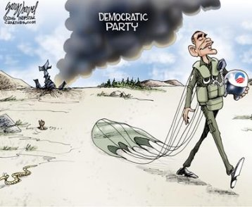 1-1-1-dem-party toon
