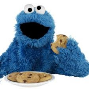 1-1-1-cookie-monster