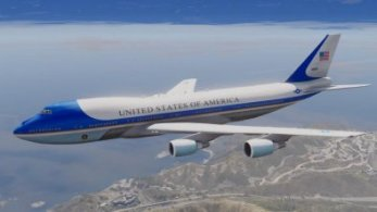 1-1-1-Air Force One