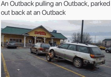 1-1-1-outback