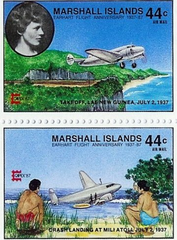 1-1-earhart-stamps