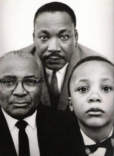 1-1-mlk-father-son