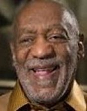 1-1-cosby-laugh