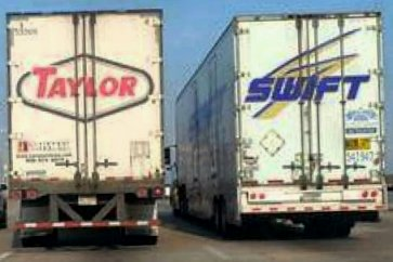 1-1-1-taylor-swift-trucks