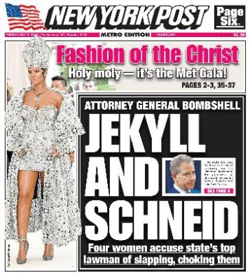 Nypost-cover-sm
