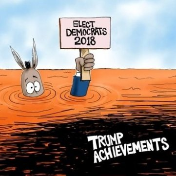 Elect-toon