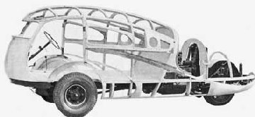 1935_Arrowhead_Advance3