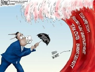 1-red-wave
