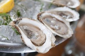 1-1-raw-oysters