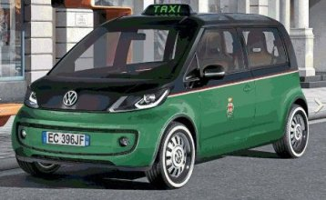 1-1-vw-elect-taxi--