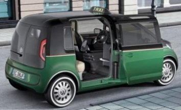 1-1-vw-elect-taxi