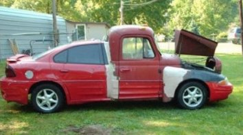 1-redneck-car-repair