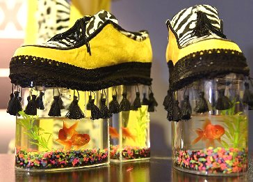 1-a-fish-shoes2