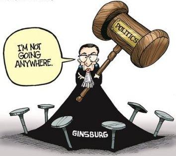 1-ginsburg-toon