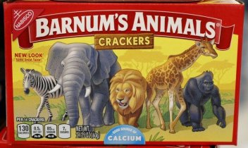 1-animal-crackers