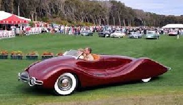 1948 Norman Timbs Special5