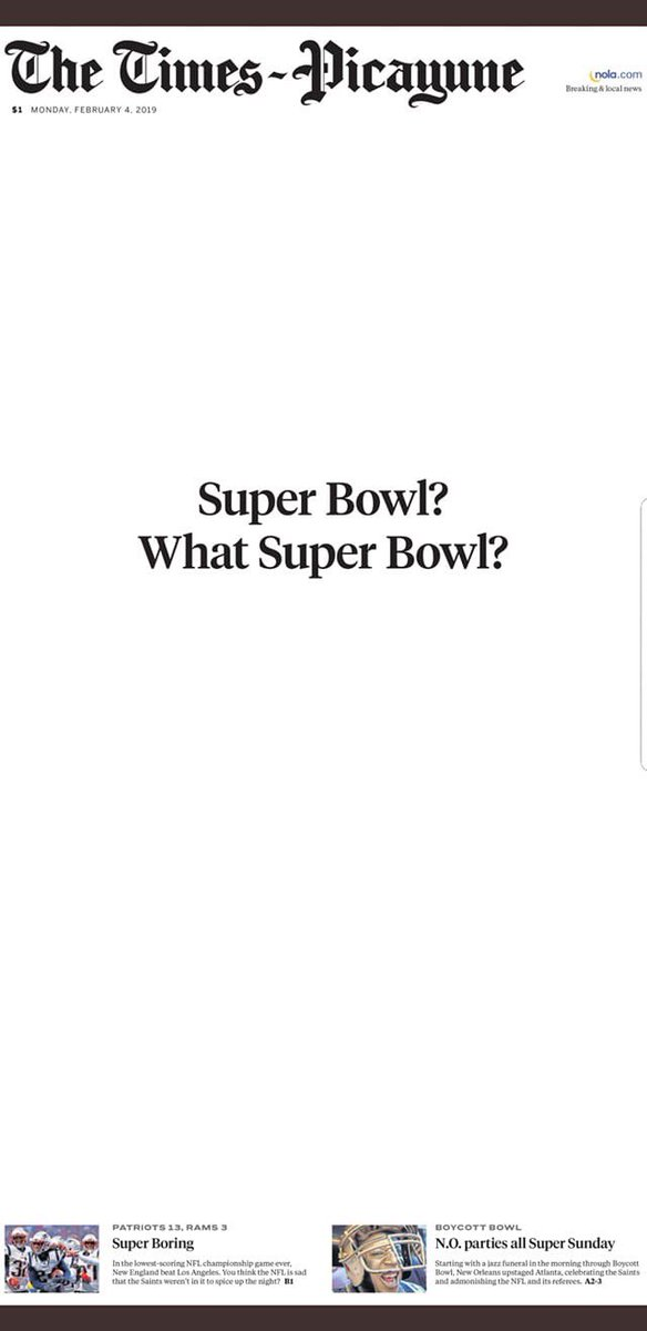 1-a-what-super-bowl