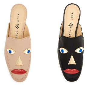 1-1-black-face-shoes