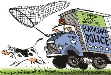 1-flat-cow-police