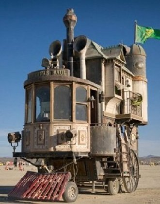 1-seen-at-burning man
