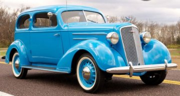 35-chevy-master-delux