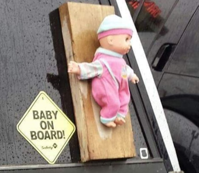 1-baby-on-board