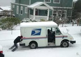1-a-mail-snow