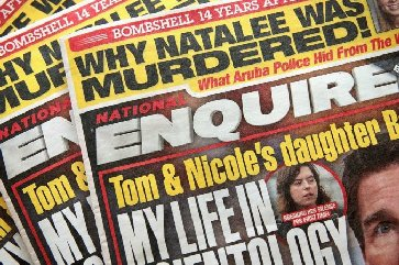 1-a-natl-enquirer