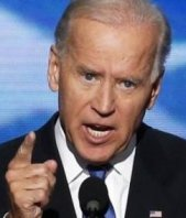 1-a-biden-angry