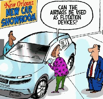 1-a-airbags-floatation