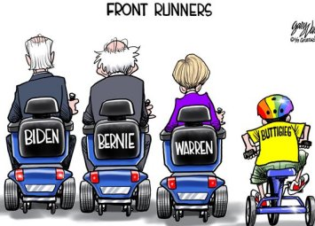 1-front-runners