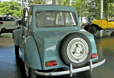 2cv--modified2